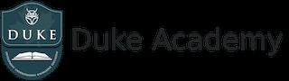 Duke Academy Online Courses